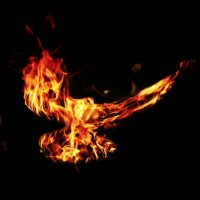 Spirit_of_God___Fire